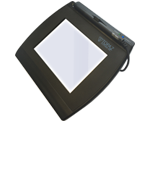 Gnome shell extension remove