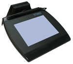 Electronic Signature Pad TM-LBK766