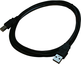 A-CUR6-2 USB Cable