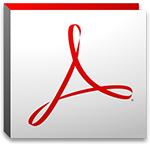 Office and Acrobat Plug-Ins Electronic Signature Software