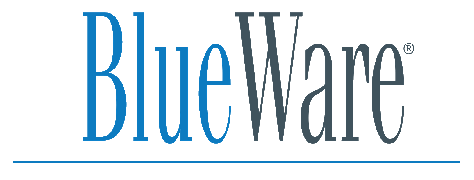 Electronic Signature Pads and Signature Software Partners - BlueWare