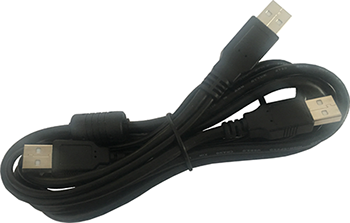 A-CUR6-4 Electronic Signature USB Cable