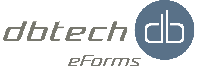 Electronic Signature Pads and Signature Software Partners - Dbtech