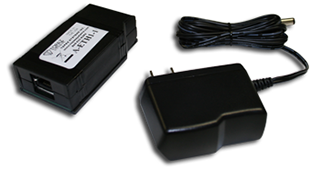 Electronic Signature Pad Accessories - Ethernet Adapter
