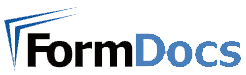 Electronic Signature Pads and Signature Software Partners - FormDocs