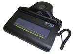 Electronic Signature Pad TF-S463