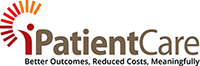 Electronic Signature Pads and Signature Software Partners - iPatientCare