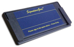 Electronic Signature Pad T-S261-K