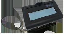 Topaz T-l462-hsb-r Drivers For Mac