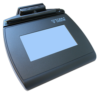 Pdoc Plug-in For Mac