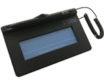 Electronic Signature Pad T-S460