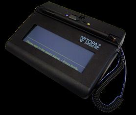Topaz signatures sigplus download