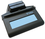 Electronic Signature Pad TM-LBK460