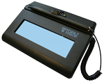 Electronic Signature Pad T-LBK460-BT