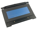 Electronic Signature Pad T-S461