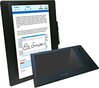 Electronic Signature Software Downloads
