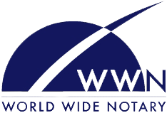 Electronic Signature Pads and Signature Software Partners - World Wide Notary